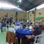 Dia dos Pais em Três Lagoas tem homenagem a ex dirigente