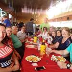 Veja como foi a comemoração dos pais em Ribeirão Preto
