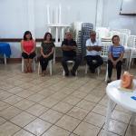 """Ribeirão Preto promove """"Café com saúde"""", veja como foi"""