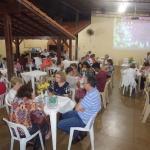 Chavantes promove o Primavera Solidária, com show e prêmios