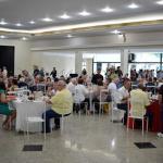 Comemoração do 28º Aniversário da Regional Campinas