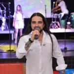 Confraternização 2018 da Regional de Campinas