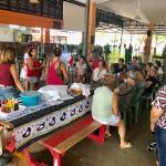 Ribeirão Preto homenageia as mulheres pelo seu dia