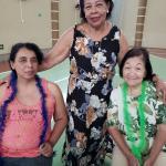 Três Lagoas comemora o Dia Internacional da Mulher