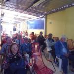 Funcesp, na Regional de Três Lagoas, apresenta novo plano