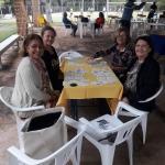 Ilha Solteira organiza Jogos Interregionais