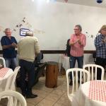 Festa junina 2019 de Ribeirão Preto