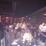Regional de Santos e a honra de ter celebrado seu 28º aniversário!