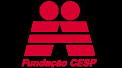 Resultado de imagem para fundação cesp